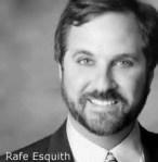 rafe esquith