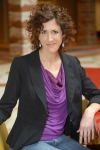 Creating Tension with Lizard-brain Writing…by Tiffany YatesMartin
