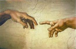 Adam-hand