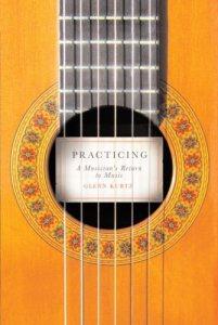 better practiceing