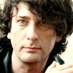 Guest Post: Top 10 Success Tips from Neil Gaiman by Jenny Hanson
