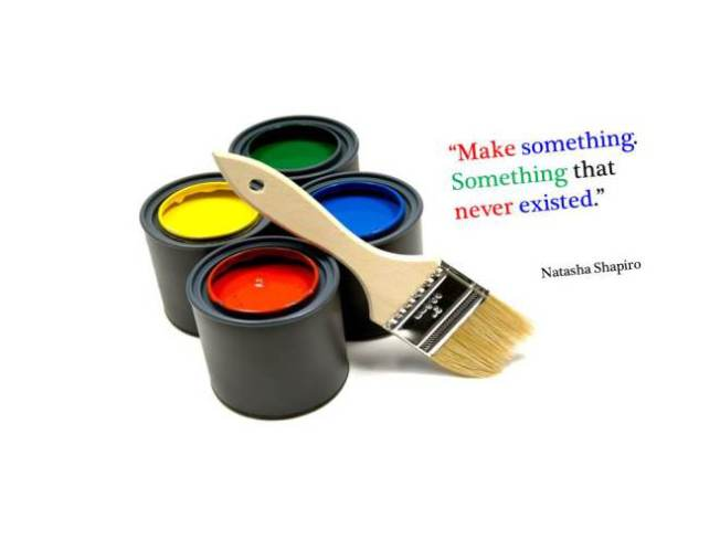make_something2