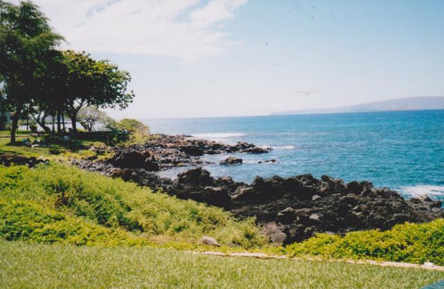 Maui 5
