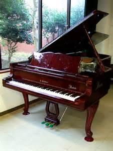 Piano 13