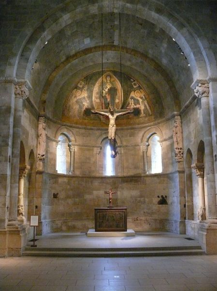 The_cloisters_chapel_reconstruction