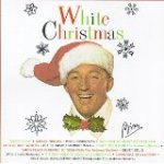 The Ten Best Christmas CDs Ever . . . by Andrea R Huelsenbeck