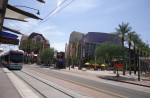 Light Rail to Mesa Slideshow