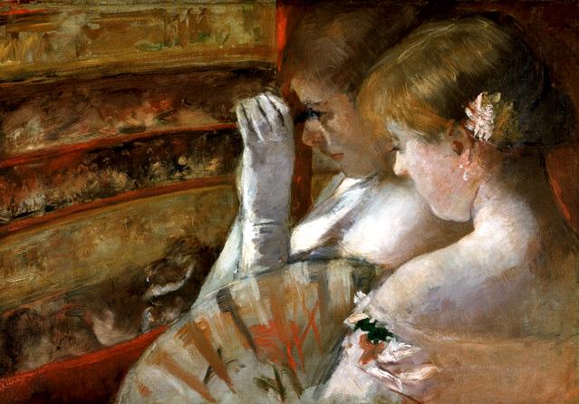 Mary_Cassatt_In_the_box public domain