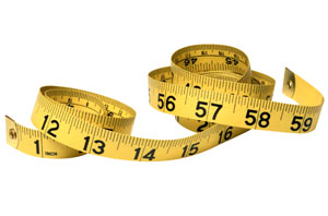 Measuring_Tape bing free commercial