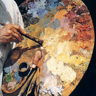 Oil_painting_palette wikipedia