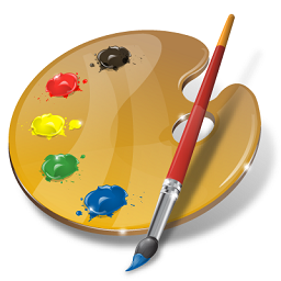 31 Art Prompts