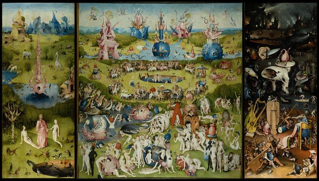 The_Garden_of_Earthly_Delights_by_Bosch_High_Resolution