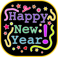 200px-Happy_new_year_01.svg