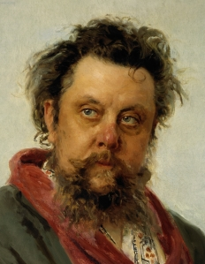 Mussorgsky_Repin