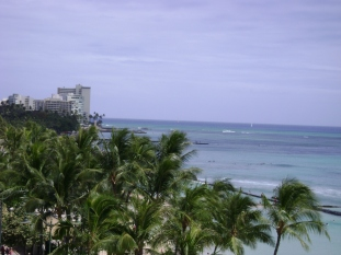 Oahu June 20 2012 004