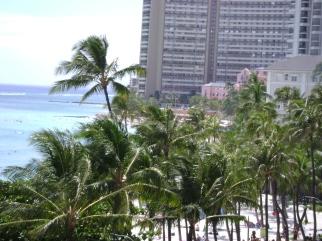 Oahu June 20 2012 005