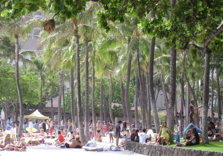 Oahu June 20 2012 023