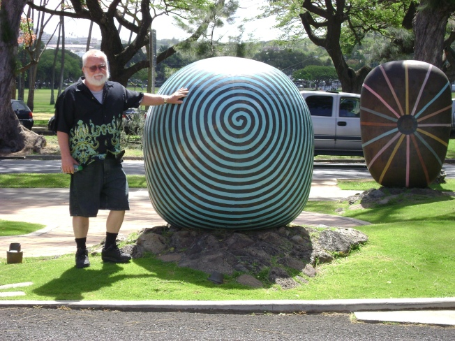 Oahu June 25 2012 087