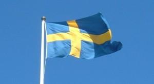 swedish-flag-mast