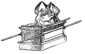 Ark_of_the_Covenant_19th-century public domain