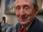 Guest Post: Happy Birthday, Vladimir Horowitz by Mary O'Connor