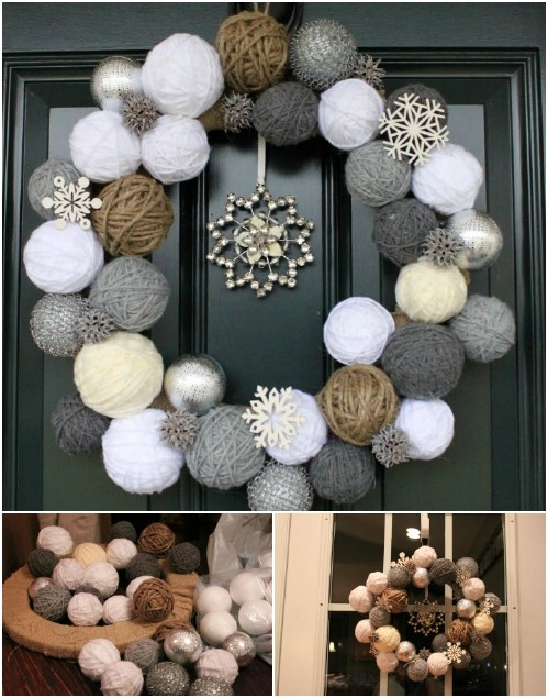 4-yarn-wreath