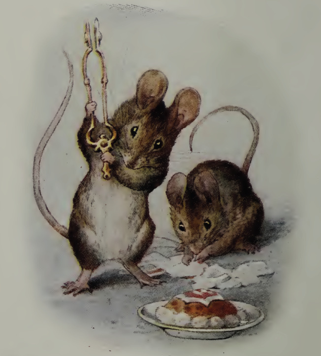 Beatrix_Potter,_Two_Bad_Mice,_Frontispiece public domain