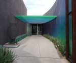 The Art of the Scottsdale CivicCenter
