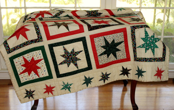 https-::www.etsy.com:listing:254008475:christmas-quilt-lap-throw-or-tablecloth?ga_order=most_relevant&ga_search_type=all&ga_view_type=gallery&ga_search_query=Christmas%20quilts&ref=sr_gallery_42