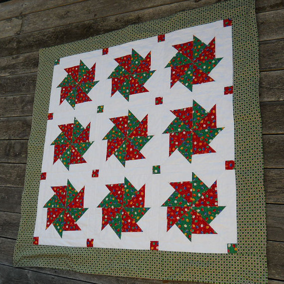 https-::www.etsy.com:listing:257905913:seasonal-patchwork-christmas-quilt-red?ga_order=most_relevant&ga_search_type=all&ga_view_type=gallery&ga_search_query=Christmas%20quilts&ref=sr_gallery_37