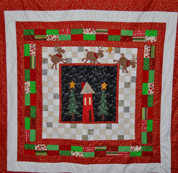 https-::www.etsy.com:listing:258296625:run-run-rudolph-christmas-quilt?ga_order=most_relevant&ga_search_type=all&ga_view_type=gallery&ga_search_query=Christmas%20quilts&ref=sr_gallery_12