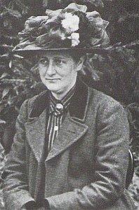Potter_1912 public domain