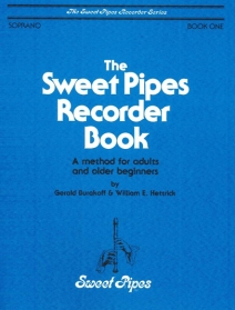 The_Sweet_Pipes__4be08be60e1a2