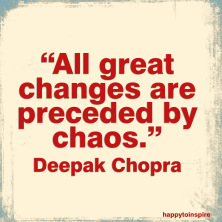 change-and-chaos