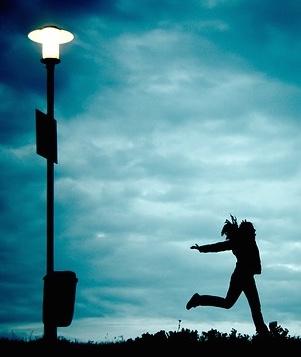 girl-running-in-dark