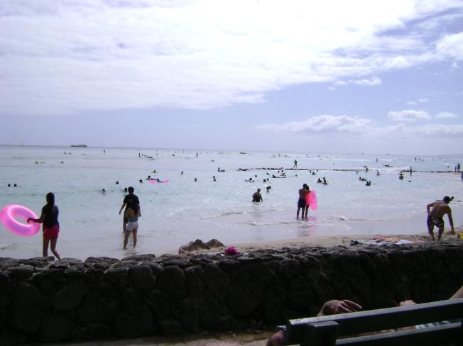 Oahu June 20 2012 012