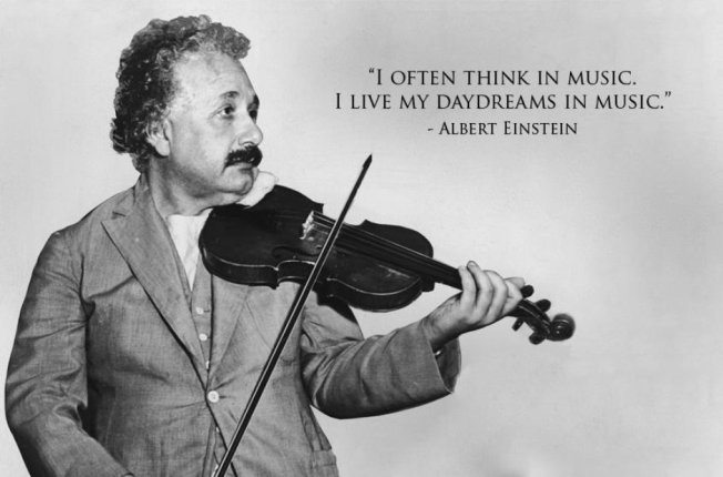 music quotes-about-classical-music-einstein-1383151889-view-0