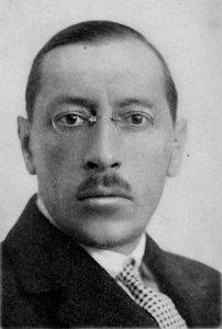 Igor_Stravinsky_Essays