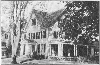 AO_old_house