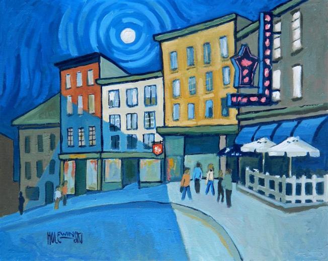 Street_in_Old_Quebec_City