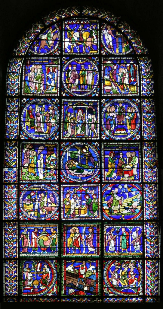 Canterbury_Cathedral_020_Poor_Mans_Bbible_Window_01_adj