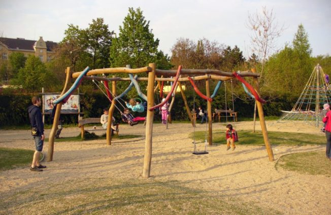children-playground-861x561