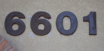 DSC00896 (1)