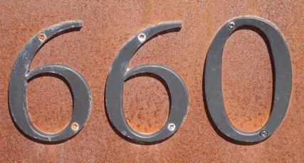 DSC00902 (1)