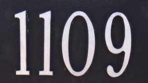DSC00912 (1)