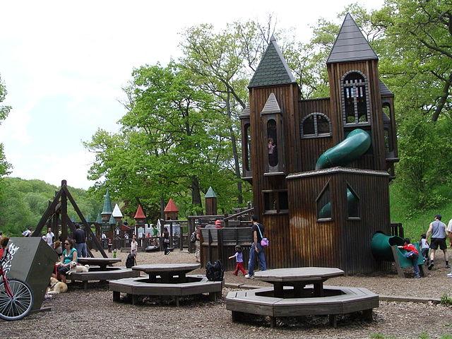 High_park_adventure_playground