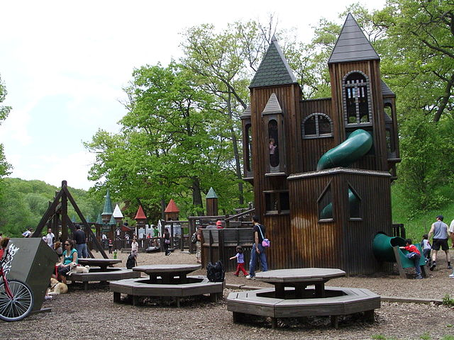 High_park_adventure_playground