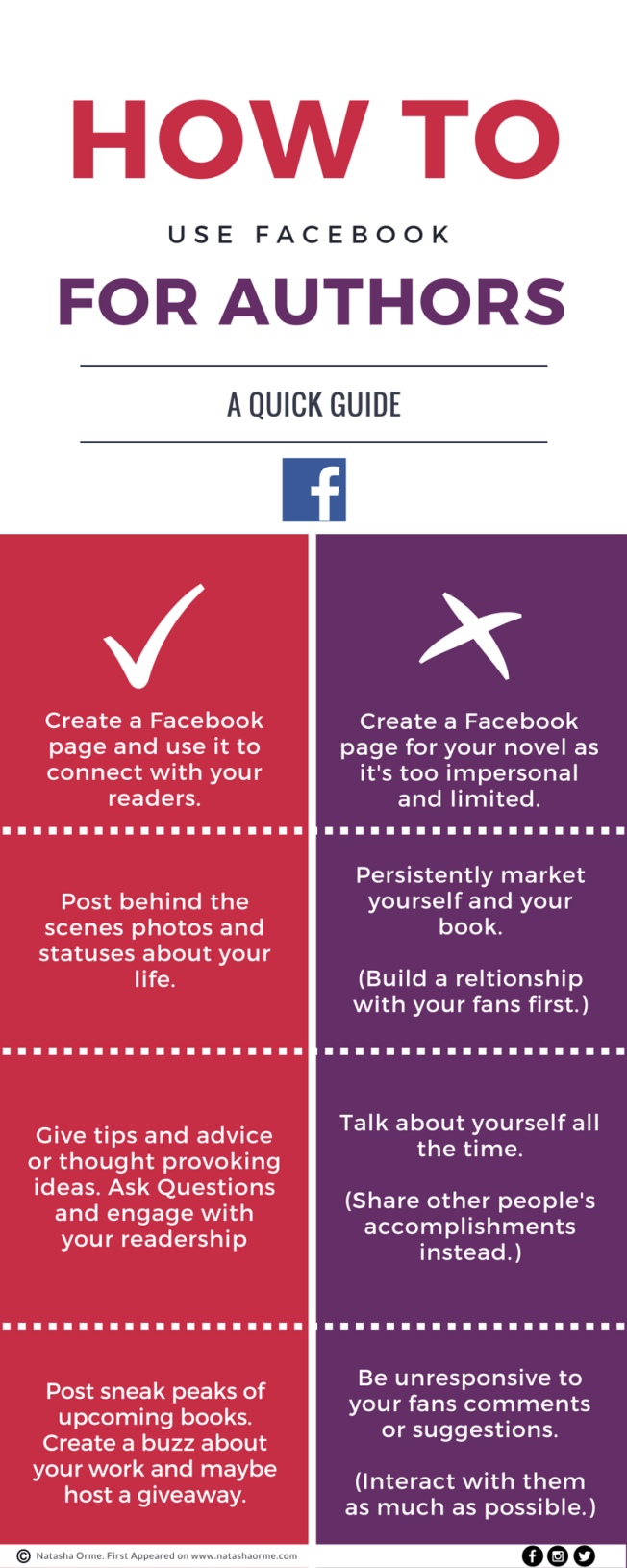 How-to-Use-Facebook-for-Authors