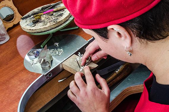 shirliclassicjewelry_process1