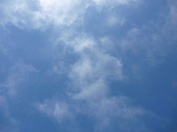 800px-Blue_sky_with_wisps_of_cloud